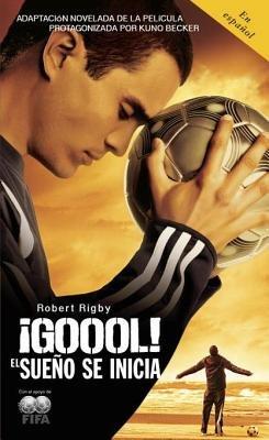 ¡Gool! by Robert Rigby
