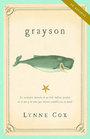 Grayson (ESPANOL) by