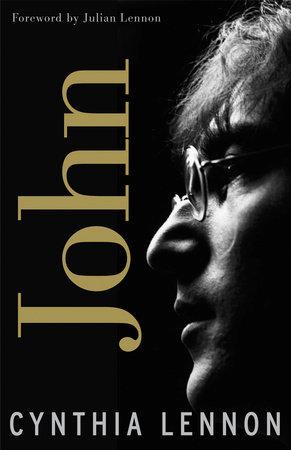 John by