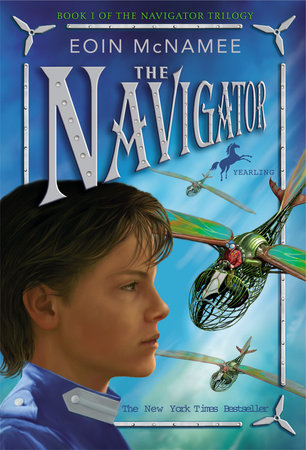 The Navigator by
