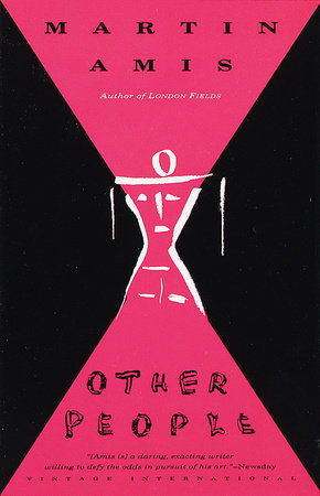 Other People by