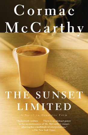 The Sunset Limited by