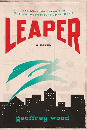 Leaper