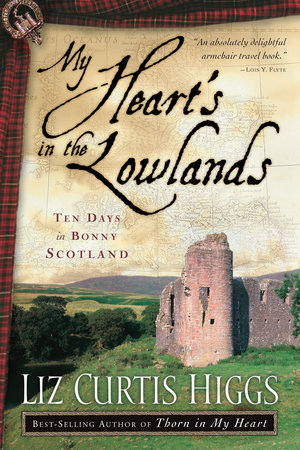 My Heart's in the Lowlands by
