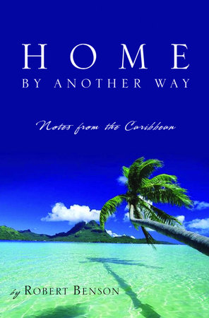 Home by Another Way by