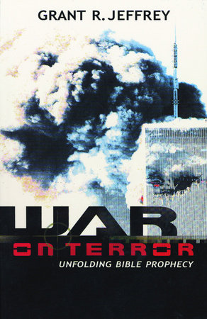 War on Terror by