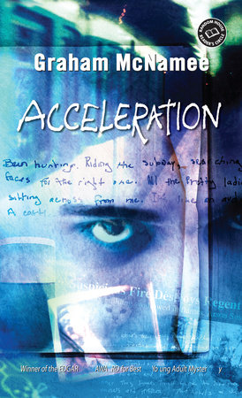 Acceleration by