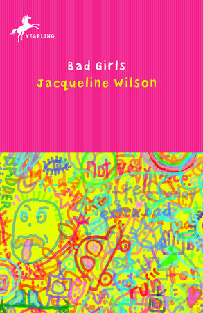 Bad Girls by