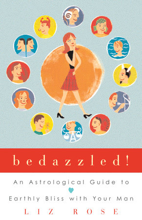 Bedazzled! by Liz Rose