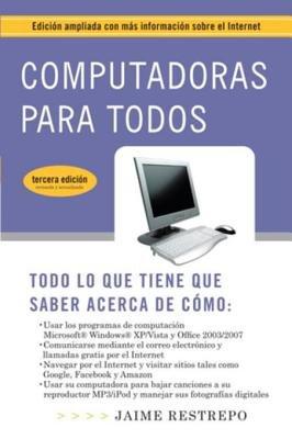 Computadoras para todos by