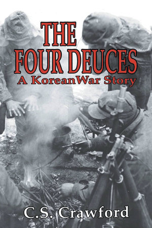 The Four Deuces by