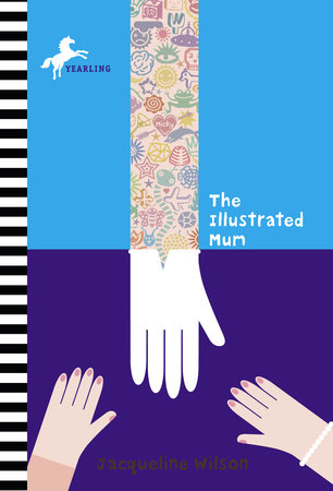The Illustrated Mum by