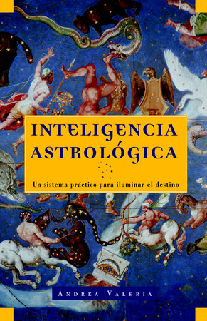 Inteligencia astrológica