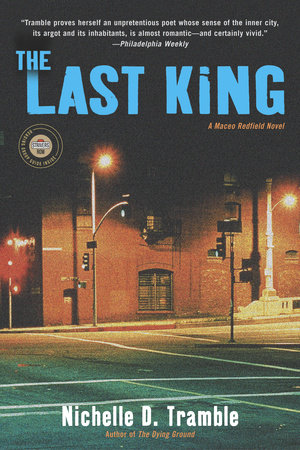 The Last King by
