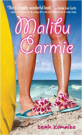 Malibu Carmie by