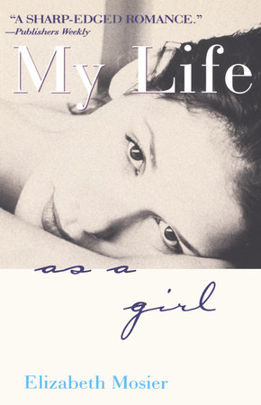 My Life as a Girl