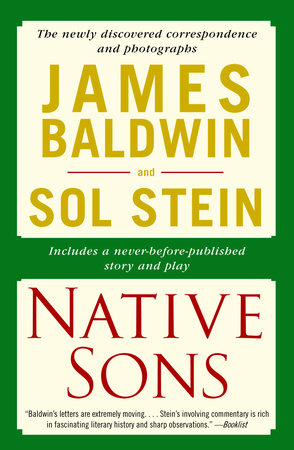 Native Sons by