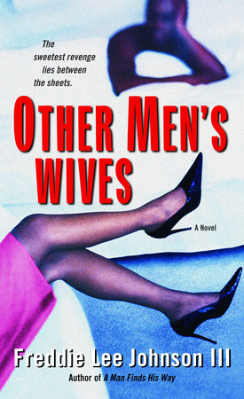 Other Men's Wives by