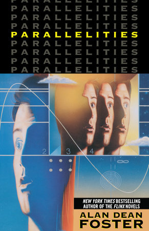 Parallelities by