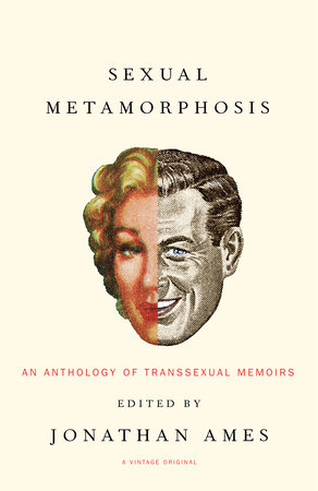 Sexual Metamorphosis by