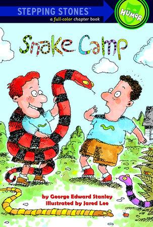 Snake Camp