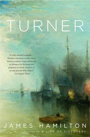 Turner by