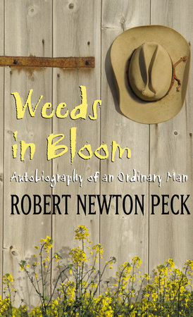 Weeds in Bloom by