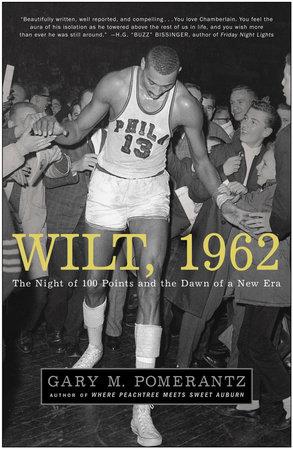 Wilt, 1962 by
