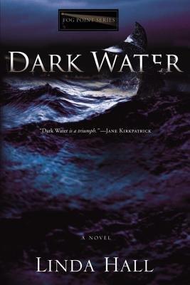 Dark Water by