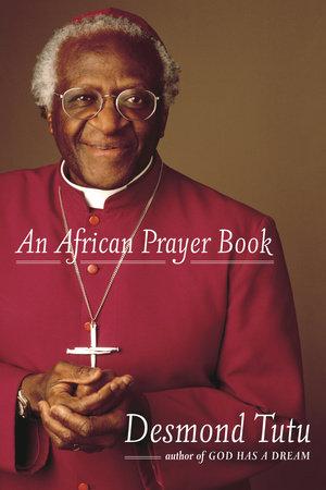 An African Prayer Book
