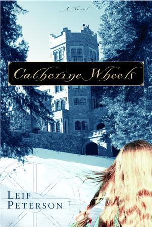 Catherine Wheels