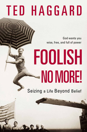 Foolish No More! by