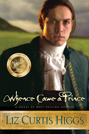 Whence Came a Prince by