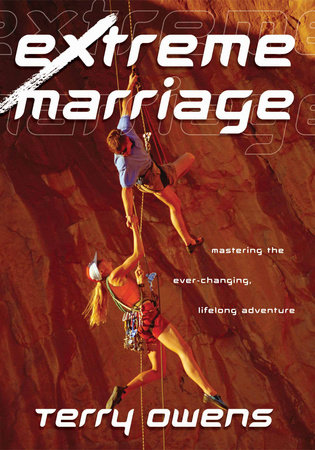 Extreme Marriage