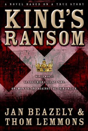 King's Ransom