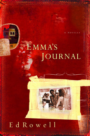 Emma's Journal by