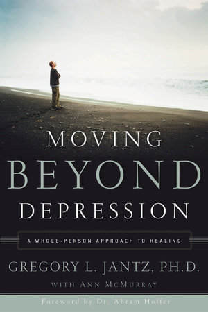 Moving Beyond Depression by