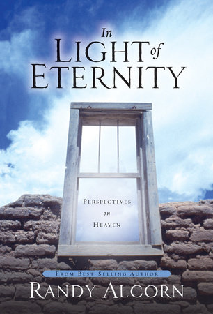 In Light of Eternity by