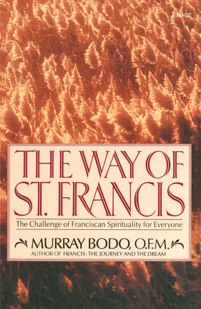 The Way of St. Francis
