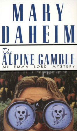 Alpine Gamble