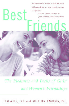Best Friends by