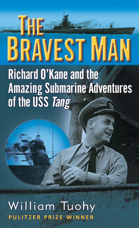 The Bravest Man by