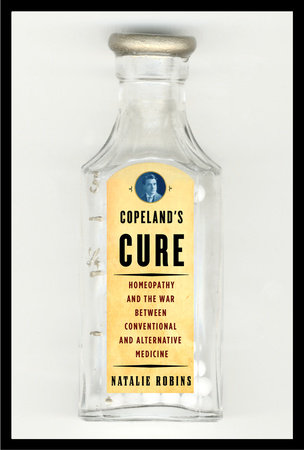 Copeland's Cure by