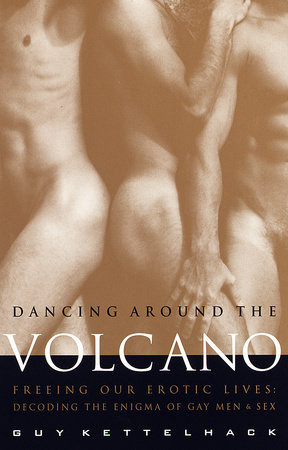 Dancing Around the Volcano by