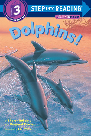 Dolphins! by