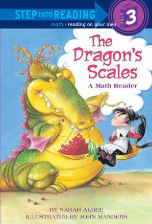 The Dragon's Scales (ebk)