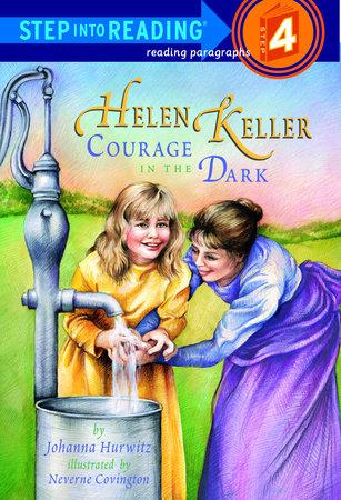 Helen Keller (ebk)