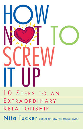 How Not to Screw It Up by