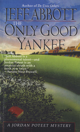 Only Good Yankee by