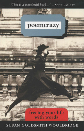 Poemcrazy by